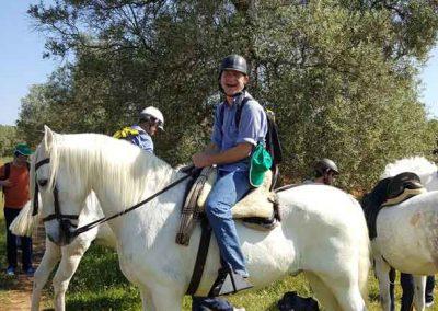 caballo-terapia-El-Cristo-roto