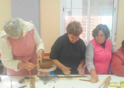 ceramica-centro-ocupacional
